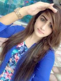 Chaaya Tiwari