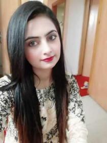 Waida Khanna