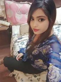 Aayana Arora
