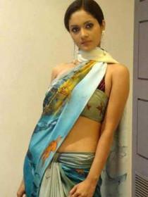 Aathavi Saxena