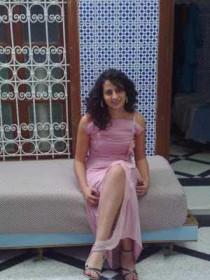 Dalaja Shah