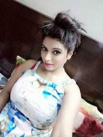 Aarpit Tanwar