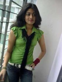 Eta Kapoor