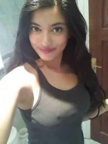 Meera Arora