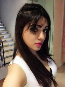 Hemal Jaiswal