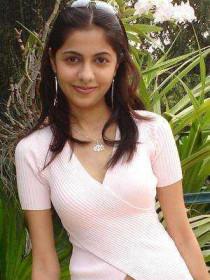 Osha Dhawan