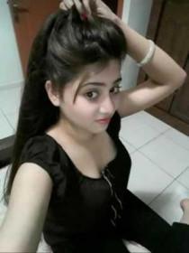Falak Patel