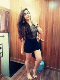 Pratyusha Chaudhary